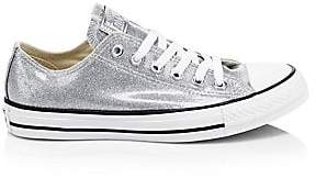 Converse Women's All Star Street Warmer Chuck Taylor Sneakers
