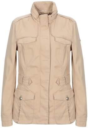 Dek'her Jackets - Item 41370547WL