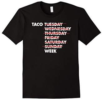 Ripple Junction Taco Week
