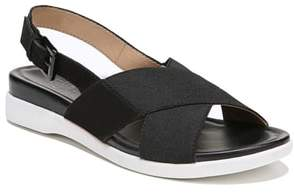 Naturalizer Eliza Wedge Sandal