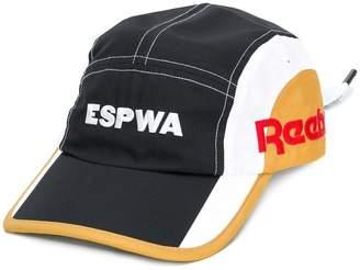 Reebok ESPWA baseball cap