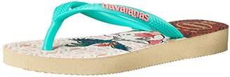 Havaianas Disney's Moana Sandal Flip Flop Sandals