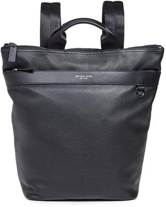 Michael Kors Greyson Slim Backpack Tote