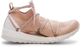 Pure Boost X Sneaker $170 thestylecure.com
