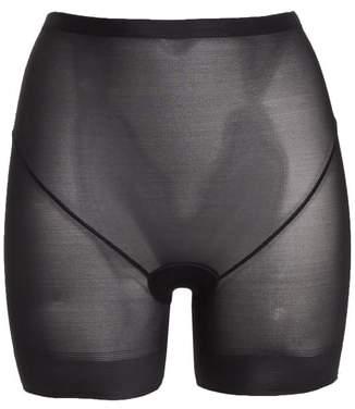 Magic Body Fashion MAGIC BODYFASHION Luxury Lite Shaper Shorts