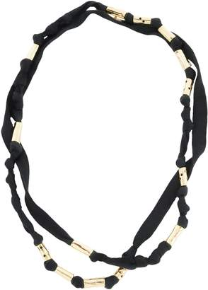 Liviana Conti Necklaces