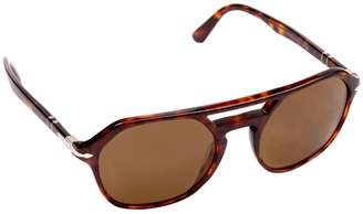 Persol Eyewear Eyewear Men