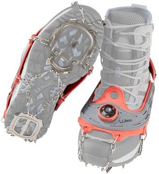 L.L. Bean L.L.Bean Boa Traction Footwear