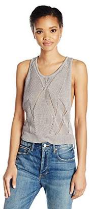 Dolce Vita Women's Jordan Sweater