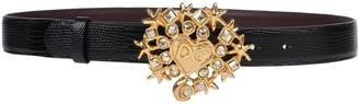 Dolce & Gabbana Belts - Item 46586771RR