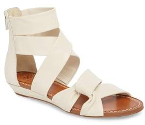 Vince Camuto Seevina Low Wedge Sandal