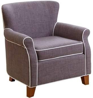 Devon & Claire Kids Decker Mini Chair, Multiple Colors