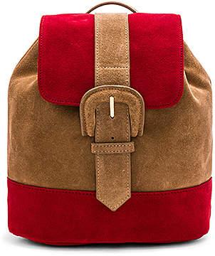 House Of Harlow x REVOLVE Juda Mini Backpack