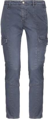 Monocrom Casual pants - Item 13360235TE