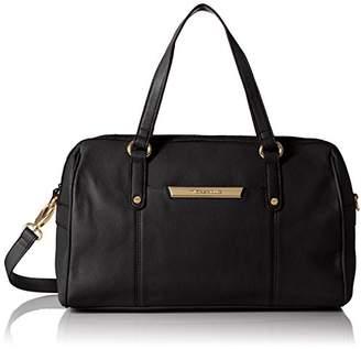 Tignanello Main Street Satchel Shoulder Bag