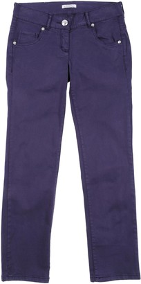 Ballantyne Casual pants - Item 36760597QI