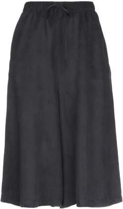 American Vintage 3/4-length shorts - Item 13309125KL