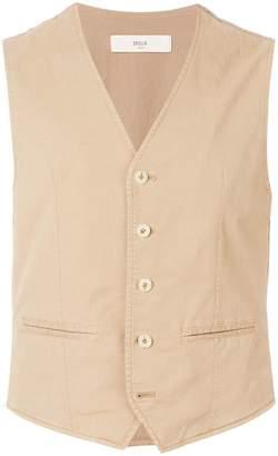Briglia 1949 classic waistcoat