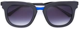 Thierry Lasry 'Arbitrary' sunglasses
