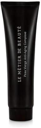 LeMetier de Beaute Le Metier de Beaute Peau Vierge Anti-Aging Complexe SPF 18, 2.0 oz.