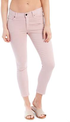 Lole SKINNY ANKLE JEANS