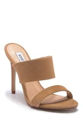 Steve Madden High Heel Sandal
