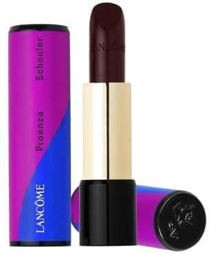 Lancôme PROENZA SCHOULER Limited Edition L'Absolu Rouge Lipstick
