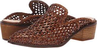 Chinese Laundry Women's Miller Mule