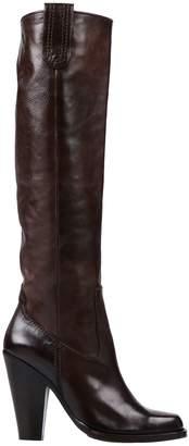 Barbara Bui Boots - Item 11686634NU