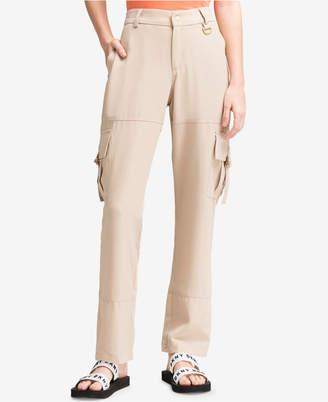 DKNY Cargo Pants, Created for Macy's