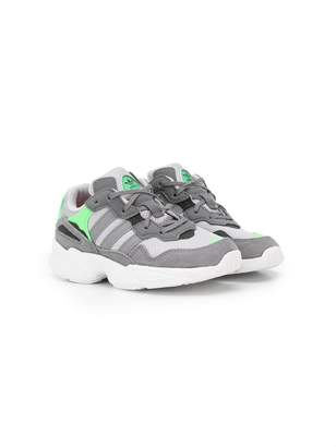 save off 143e3 32686 adidas Kids Yung-96 sneakers