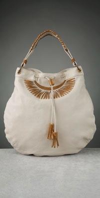 Mayle Caribbea Sun Bag