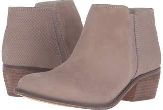 Dune London Penelope Women's Boots