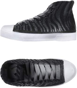 Beverly Hills Polo Club High-tops & sneakers - Item 11290662XK