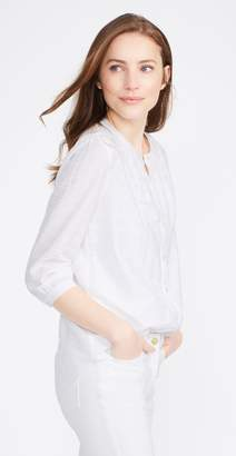 J.Mclaughlin Ari Blouse
