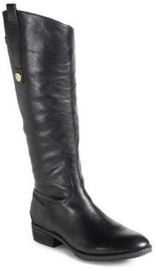 Sam Edelman Penny Wide Calf Riding Boots