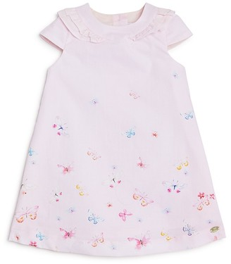 Tartine et Chocolat Girls' Butterfly Dress - Baby $124 thestylecure.com
