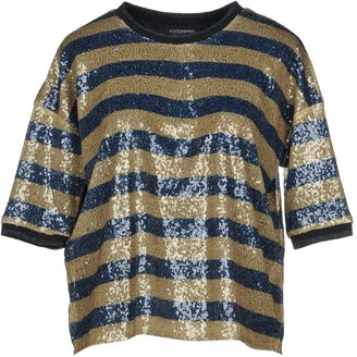 Maison Scotch Blouses - Item 38747294EV