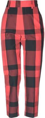 Sofie D'hoore Casual pants - Item 13267108WC