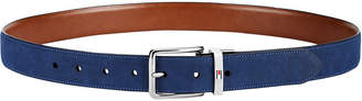 Tommy Hilfiger Men Reversible Stretch Dress Belt