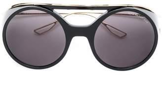 Dita Eyewear Natch-One sunglasses