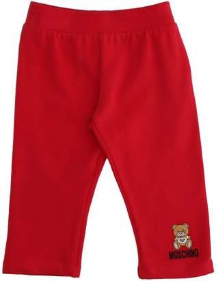 Moschino Casual pants - Item 13066843AJ