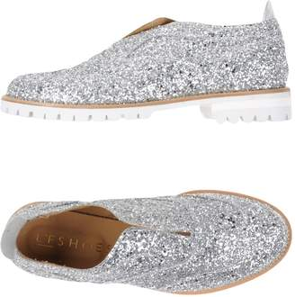 L'F SHOES Loafers - Item 11120747DX