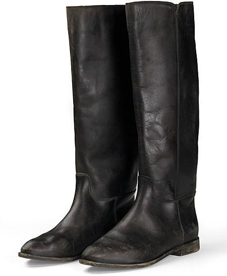 Golden Goose Sienna Boots