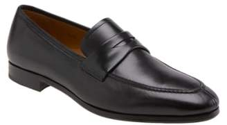 Mezlan 'Bradley II' Loafer