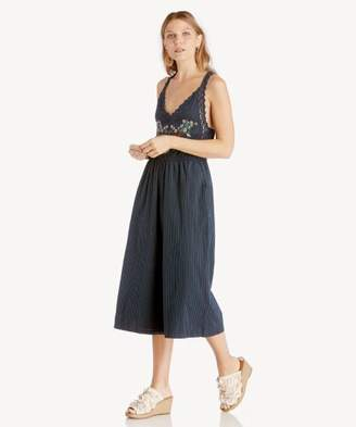 Sole Society Kenny Jumpsuit