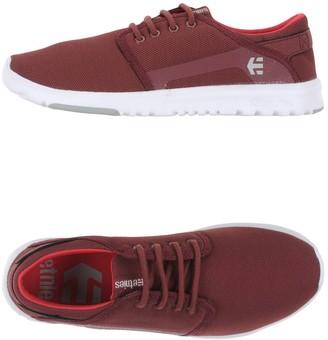 Etnies Low-tops & sneakers - Item 44933119