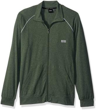 HUGO BOSS BOSS Men's Mix&Match Jacket Z 10143871 01