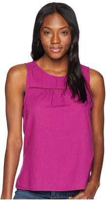 Prana Thomasina Top Women's Sleeveless