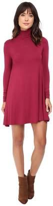 LAmade Penny Dress Women's Dress